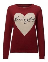 Lova Sweater 3
