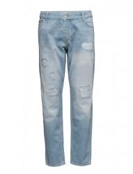 Lova Trousers