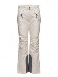 Love-Alanche Pants
