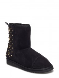 Love Moschino-Ankle Boot