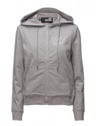 Love Moschino-Jacket