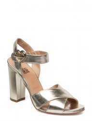 Love Moschino-Sandal
