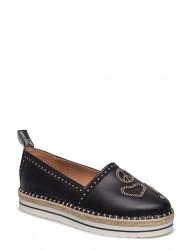 Love Moschino-Shoe