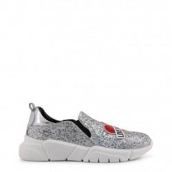 Love Moschino-Sneakers