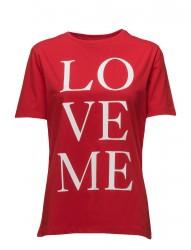 Love Tee - Love Me