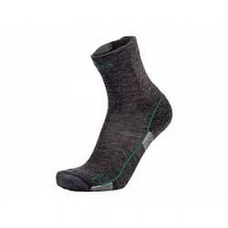 Lowa All Terrain Classic sokker