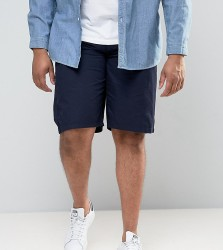 Loyalty and Faith PLUS Chino Shorts - Navy