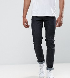 Loyalty and Faith TALL Slim Fit Jean - Blue