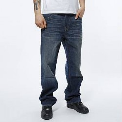 LRG Jeans - Research Collection C47