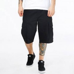 LRG Shorts - Research Collectio TS