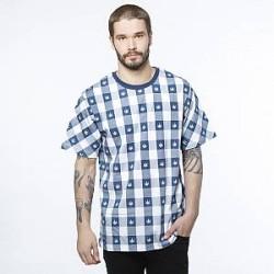 LRG T-Shirt - Leaf Blower