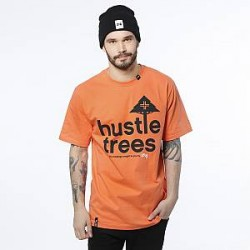 LRG T-Shirt - RC Hustle Trees