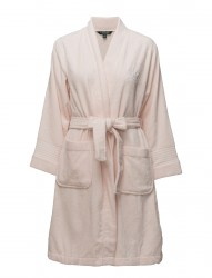 Lrl Essential The Greenwich Robe