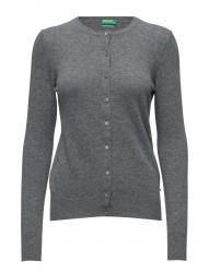 L/S Sweater
