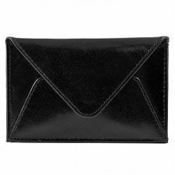 Lucleon Sort Envelope Kortholder