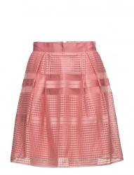 Luiza Skirt