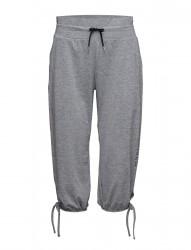 Luna Shorts Pants