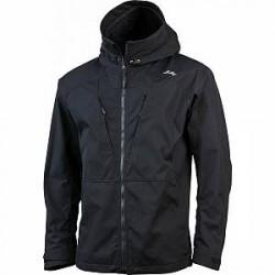 Lundhags Habe Jacket - Herre Skaljakke