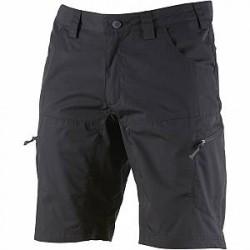 Lundhags Lykka Shorts