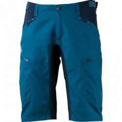 Lundhags Makke Shorts - Herre