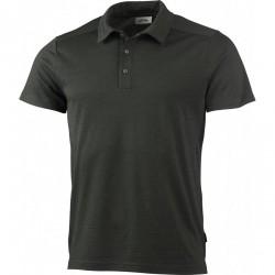 Lundhags Merino Light Polo T-Shirt - Herre