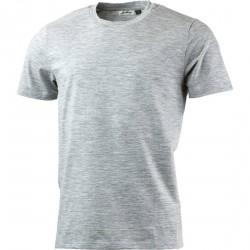 Lundhags Merino Light SS T-Shirt - Herre
