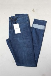 Lykke by Lykke - Jeans - My Favourite High - Medium Blue Wash