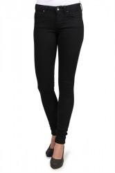 Lykke by Lykke - Jeans - My Favourite Low - Black