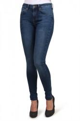 Lykke by Lykke - Jeans - My Favourite Regular - Blue Denim