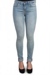 Lykke By Lykke - Jeans - My Favourite Regular - Light Blue Denim