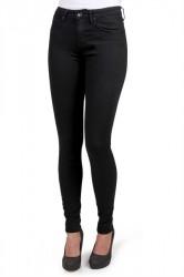 Lykke By Lykke - Jeans - My Favourite Regular Stretch - Black