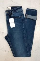 Lykkebylykke - Jeans - My Favourite Sky High - 717