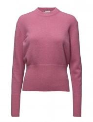 Lynx Sweater