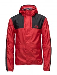 M 1985 Mountain Jkt Se Cel