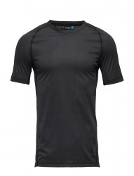 M Active T-Shirt Elements Jer.
