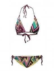 M Missoni-Bikini