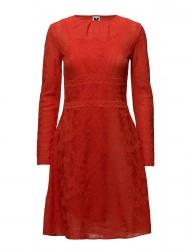 M Missoni-Dress