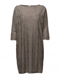 M Missoni-Dress Jersey