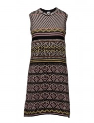 M Missoni-Dress Knitted