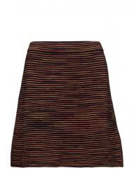M Missoni-Skirt Knitted