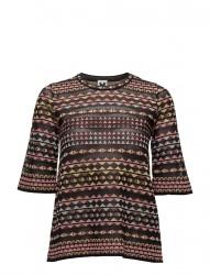 M Missoni-Sweater