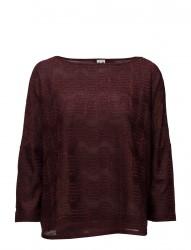 M Missoni-T-Shirt