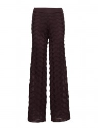 M Missoni-Trousers/Short Knitted