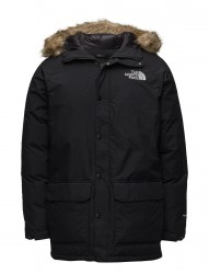 M Serow Jacket