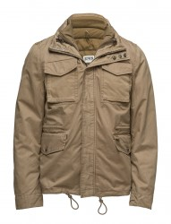 M65 Jacket