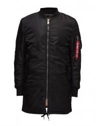 Ma-1 Coat