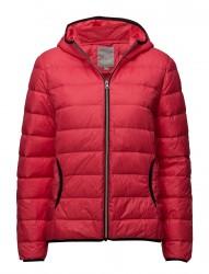 Madown 1 Jacket