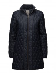 Madown 3 Jacket