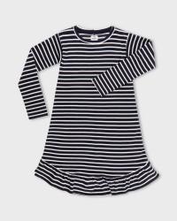 Mads Nørgaard Bretagne kjole