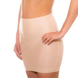 MAGIC Lite Skirt - Beige * Kampagne *